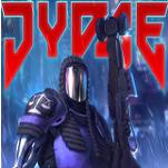 判官JYDGE四项修改器3dm最新版