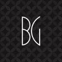 百格app苹果版1.1.0 ios免费版
