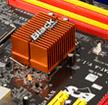 NVIDIA nForce 730i芯片组HDMI Audio驱动1.00.0.37版For WinXP