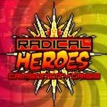 热血英雄红城危机游戏绿色免安装版