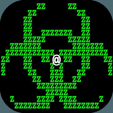大灾变黑暗之日0.4.7 安卓最新版