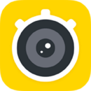 秒拍手机app