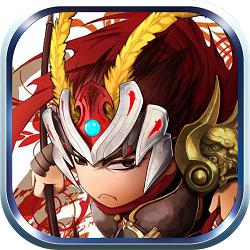 少年王者变态版1.0安卓bt版