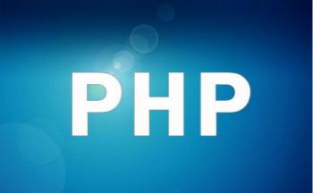 php软件开发工具合集