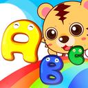 宝宝启蒙英语app1.0 创新版
