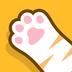 旋转抓娃娃软件1.0 安卓最新版