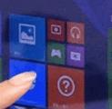 联想 ThinkPad S1 Yoga 笔记本无线网卡驱动for Win7 17.0.2.5