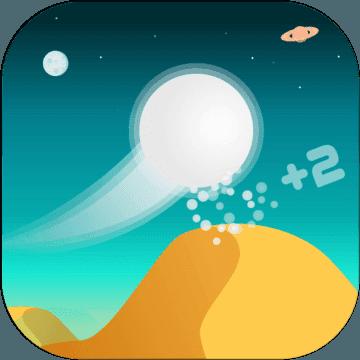 Dune手游1.0.4 安卓最新版
