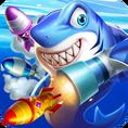 弹头捕鱼游戏1.5.0 安卓手机版