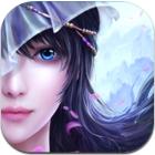 侠义英雄手机版1.0.9.0 安卓正式版