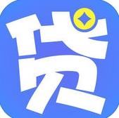 睦颐贷款平台app1.0.1 免费最新版