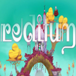 Reditum简体中文硬盘版