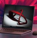 微软SurfacePro2017Win10新固件正式版