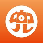 兜享花app最新版1.0.1 最新手机极速版
