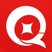 现金骑士app2.0.3 手机最新版