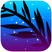 Luna Forest手游1.1 苹果最新版