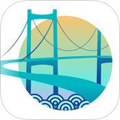 厦门路桥通app1.0.3ios最新版
