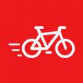 冲哥单车app1.0.0 安卓手机版