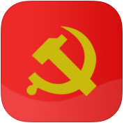 沭阳地税智慧党建app1.0苹果手机端