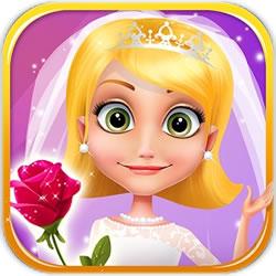 疯狂婚礼化妆手游1.0 免费版