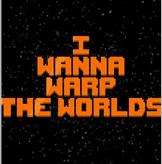 我想扭曲世界U乐平台英文免安装版