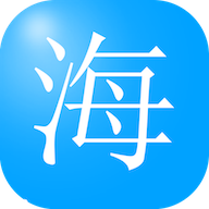 海纳钱包app1.0.1 安卓免费版