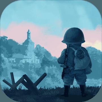 二战联合TDU乐平台1.1 ios最新版