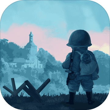 二战联合TD1.1.28 安卓正式版