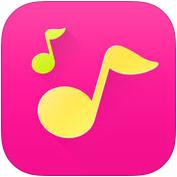 西班牙神曲despacito苹果铃声版5.4.1 ios混合版