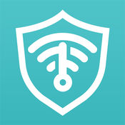 WiFi安全钥匙3.5.1 苹果免费版