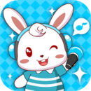 兔小贝儿歌16.1.1安卓最新版
