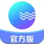 水象贷款app2.1.4 安卓最新版