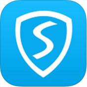思安智云app1.1.2 专家版
