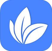水木说ios客户端1.3.7 用户版