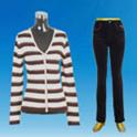 制衣店业务管理系统1.0 单机版