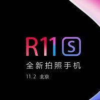 OPPO R11s驱动程序官方最新版