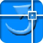 尧创CAD20158.0.1 pc版