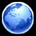 世达定时器1.99 绿色免费版