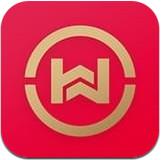 海投金融app安卓版1.1 最新版
