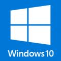 Windows 10企业版1709 ISO镜像最新免费版
