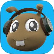 一元导游app苹果版1.0 ios免费版