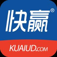 快赢优贷app1.1.1 安卓最新版