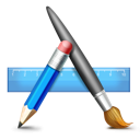 Geek Uninstaller�G色免�M�挝募�版1.4.5.120去升�版