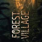领地人生林中村落1.1.6360上帝模式无限资源修改器