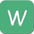 乐背单词(英语单词背诵软件)3.4.3安卓最新版