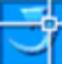 CAD图纸版本转换软件8.7.2.1440最新版