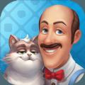 梦幻家园无限星星破解版0.7.0.900 安卓修改版