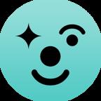 恶搞输入法软件2.5.9 安卓最新版