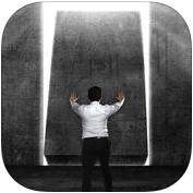 解谜密室U乐平台安卓版1.0 正式版
