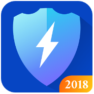 Security Elite垃圾清理病毒查杀app1.0.3 安卓免费版